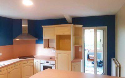 df-devineau-peinture-cuisine-murs-decoration